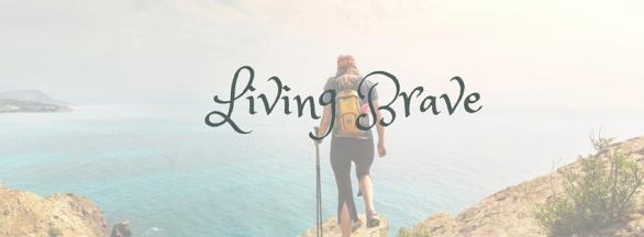 Living (3)