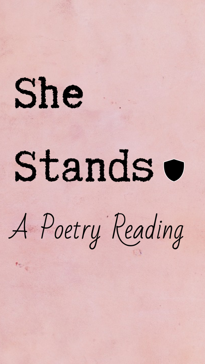 She Stands (8)